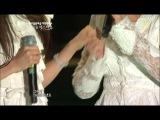 [PERF] SNSD (Seo Hyun) + Ju Hyun Mi - Jjalajajja (MBC Dream Forest Festival/2009.10.23)
