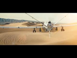 Трейлер №2 фильма J. I. Joe: Retalation