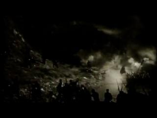Скобелев. Белый генерал (2010) посмотрите (фильм о забытом героизме)