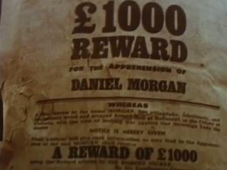 Бешеный пес Морган / Mad Dog Morgan (1976)