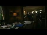 Похищенный сын История Тиффани Рубин (2011) Трейлер HD
