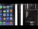 «Копии Iphone, Nokia, Sony Ericsson, HTC, Vertu amp LV» под музыку Араш и Хелена - broken angel.