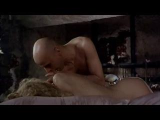Александра флоринская голая видео фото 96-90