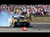 «Burn Дрифт Логойск 2012» под музыку 2 Chainz ft. Wiz Khalifa - Музыка из фильма ФОРСАЖ 6. Picrolla