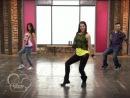 ПоТанцЮймо: Танцюй, танцюй