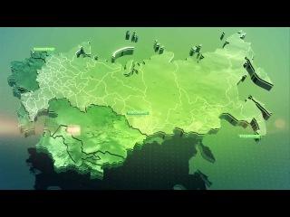 Новый корпоративный фильм об АРГО, 2011
