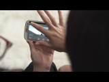 Реклама Samsung GT-I9300 GALAXY S III