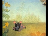 Кротик - Крот и спички (1974) - 16