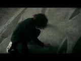 Песочные люди ft Баста - Весь этот мир