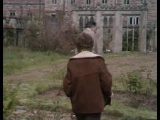 Выжившие / Survivors 1975 S01E08