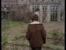 Выжившие Survivors 1975 S01E08