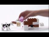 Lego duplo Bauernhof Лего Дупло