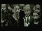 3 Doors Down - When Im Gone