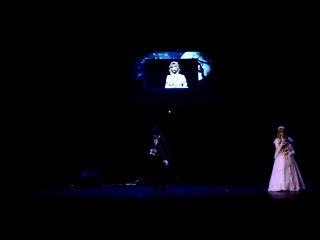 Mira Kamen no Festival 2013 - Караоке-новичек - Sound Horizon - 7th story: Märchen (Идеальное преступление) - Katsu(Москва)