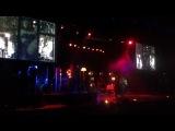 Шоу Братьев Сафроновых 27.11.11 Fanatika - Your Eyes