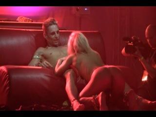 Эротические и порно телешоу мира фото 339-633