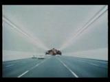 BBC. ЛСД - Внутренний беспредел / BBC. LSD - The Beyond Within (VO Хуан Рохас) Ч.2