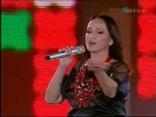 София Ротару - Червона руту