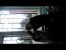 «мой клас» под музыку (дОм2) Даша Черных и Женя Феофилактова - Жизнь моя разноцветный фантик. Picrolla