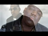 Airplanes Pt. 3 - B.o.B ft. 2Pac, Eminem, Jay-Z &amp Notorious B.I.G (CDQ) NEW 2011