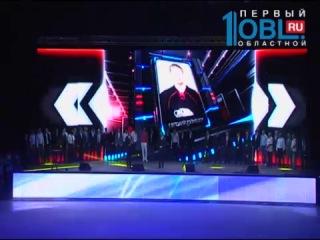 «Челябинск победил», — вице-президент КХЛ наградил «Трактор» серебряными медалями