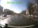 Чуть не повторилась трагедия г Брянск в Гатчине микрораён Въезд