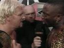NWA-TNA Weekly PPV 102 (14.07.2004)