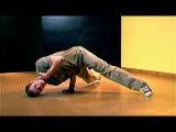 Самоучитель танцев хип-хоп [video-dance.ru] 5