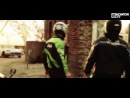 Tom Novy & Veralovesmusic feat. PVHV - Thelma & Louise (HD)