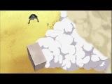 Naruto Shippuuden - 321 [Русские субтитры]