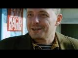 Золотая рыбка в городе N (2011) DVDRip