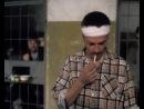 Из фильма ГОД СОБАКИ 1994