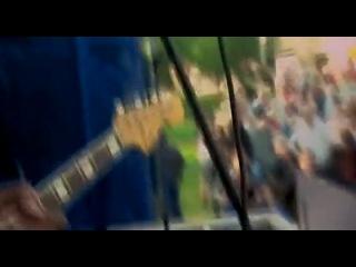 Блюз / The Blues. Мартин Скорсезе представляет. Крестные отцы и крестные дети (реж. Марк Левин)