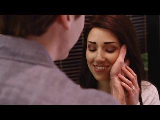 Hillywood Show- The Twilight Saga Breaking Dawn Part 1 Parody
