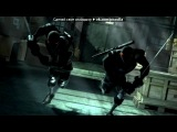 «Черепашки ниндзя / TMNT (2007)» под музыку черерпашки ниндзя - черепашки ниндзя с нами. Picrolla