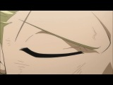 ★ Fairy Tail Natsu vs Sting and Rogue AMV ★