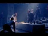 Jesus Christ superstar (Иисус Христос - суперзвезда), музыка Эндрю Ллойд Вебера, слова Тима Райса