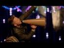 OneRepublic - Feel Again (HD Music Video)