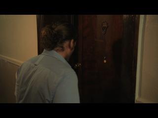 Власть закона / Код Чикаго / The Chicago Code (2011) - 8 серия