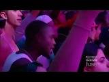 Far East Movement feat. Dev &amp Snoop Dogg - Like A G6-Bass Down (MMVA 2011)