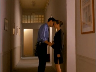 ������ ������� / Choses secretes 2002 �., �������, �����, �������