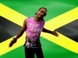 Ali G. feat. Shaggy - Me Julie