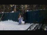 VolkoDav - Снежный ангел
