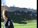 Наша прогулка по городу Псков 1.10.2011 Часть 2