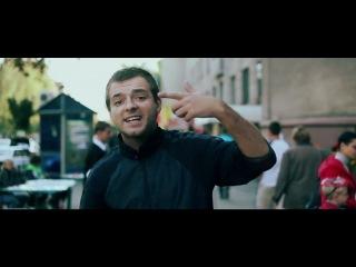 Umbrella (Vendetta) - Эти Улицы [2010]