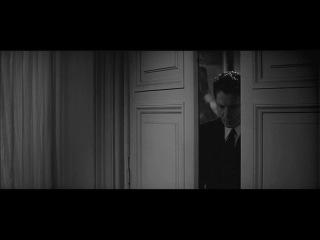 ''Сладкая жизнь''_1959. Режиссёр-постановщик: Федерико Феллини.