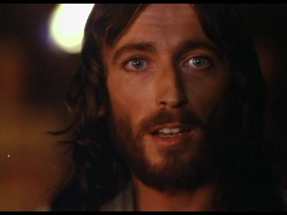 Иисус из Назарета часть 2