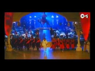 Maa Sherawaliye - Khiladiyon Ka Khiladi - Akshay Kumar, Rekha Raveena Tandon - Full Song