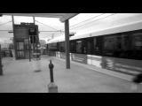 Fon.Leman, Louder Dale - Holy Grail (Shingo Nakamura Remix)