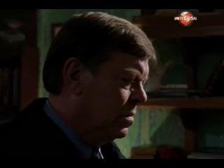 Дэлзил и Пэскоу/Dalziel and Pascoe/20 серия/Для друзей и близких!